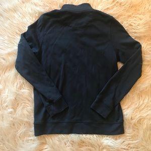 Vineyard Vines Shirts & Tops - Vineyard Vines Boys Quarter Zip Sweater
